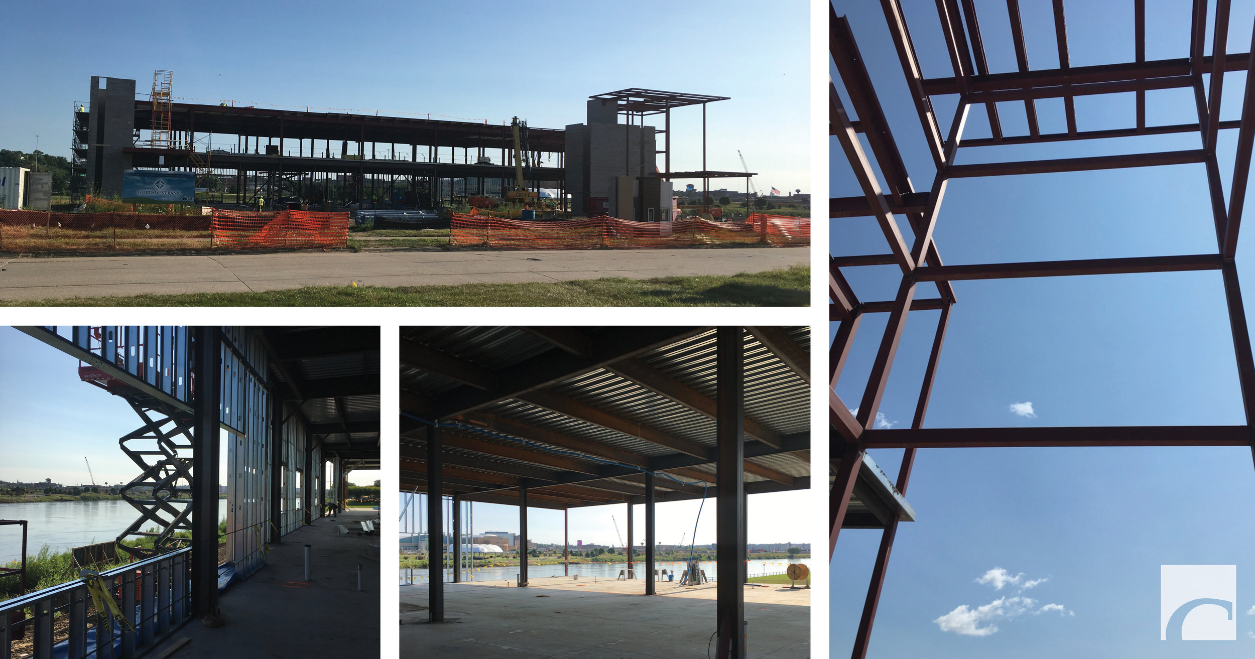 Riverview Surgical Center Project Update