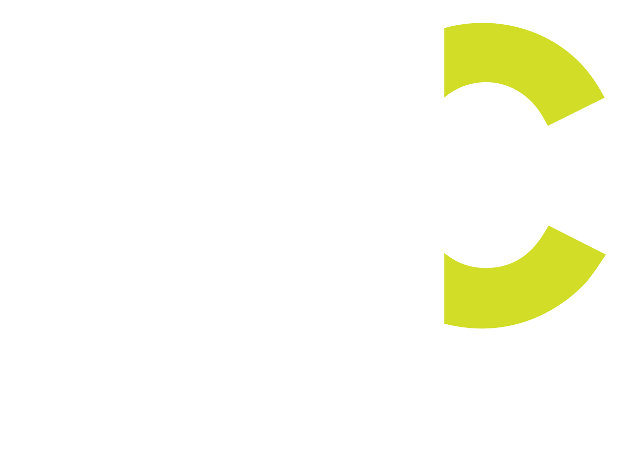 GHC_Name_Reverse.png