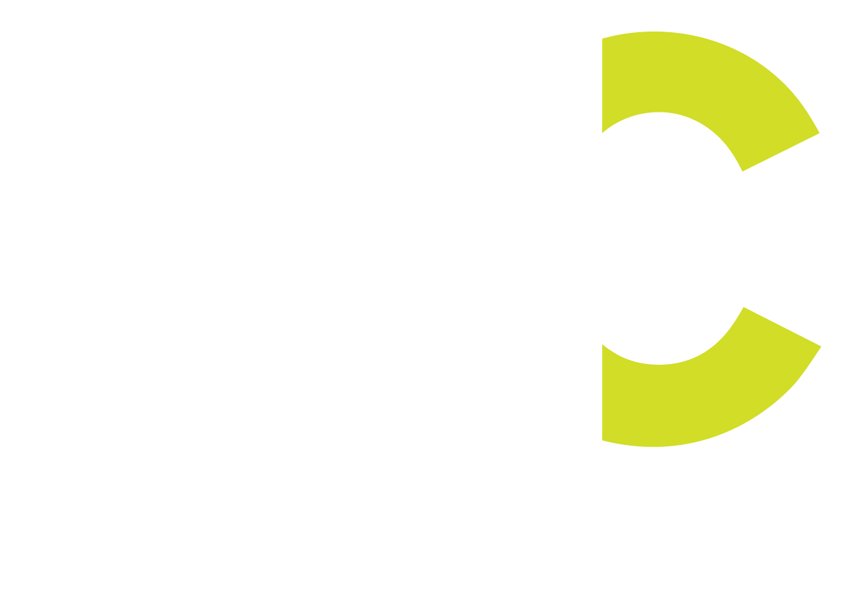 GHC_Architects_Reverse.png