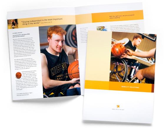 Service-Line-Brochure.jpg