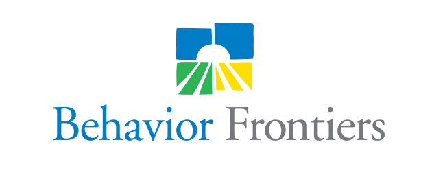 behavior-frontier-logo.png