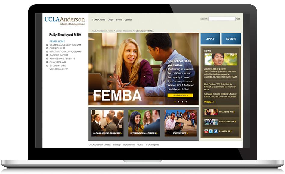 femba-web.jpg