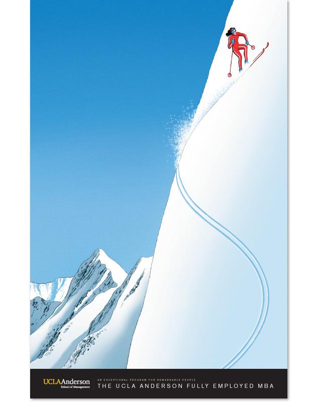 Program-Poster-2.jpg