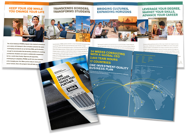 Program-Brochure1.jpg