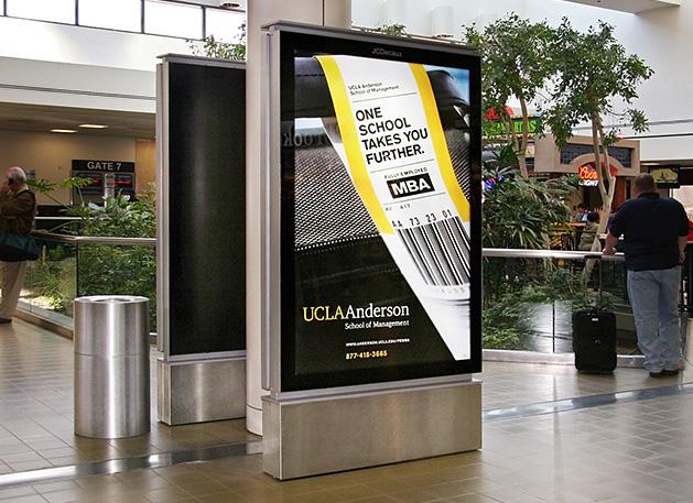 Airport-Kiosk-Ads.jpg