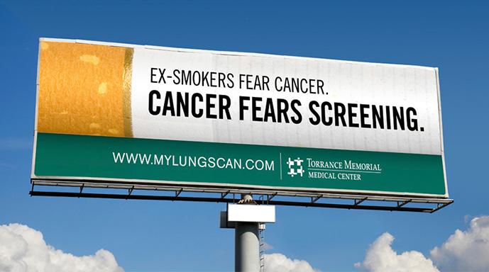 Outdoor-Billboard-.jpg