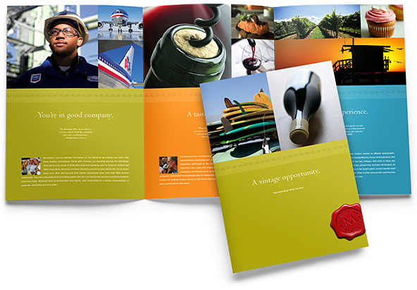 Development-Brochure-.jpg