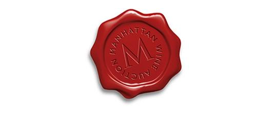 MBEF-logo.jpg