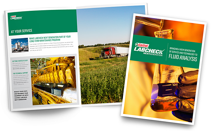 Product-Line-Brochure2.jpg