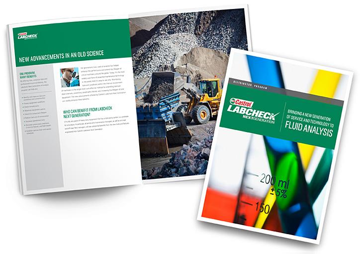 Product-Line-Brochure3.jpg