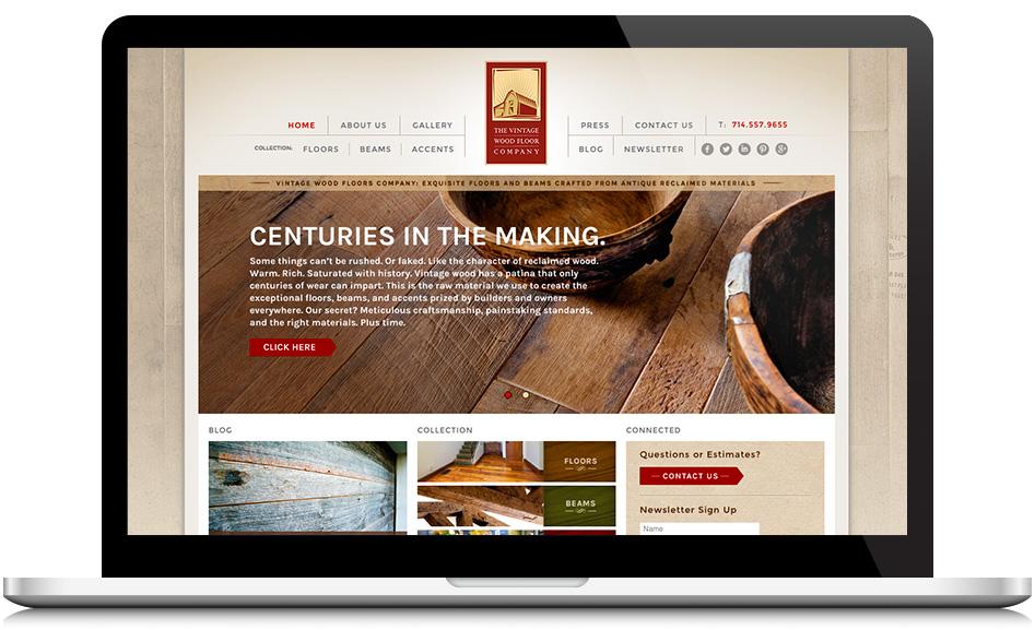 vintage-wood-floors-website.jpg