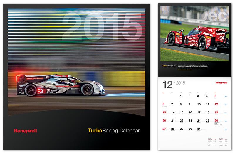 Honeywell-calendar-2015.jpg