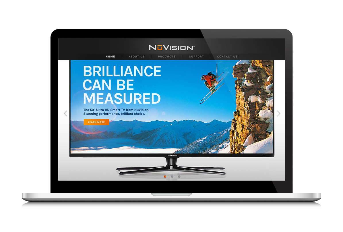 nuvision-web.jpg