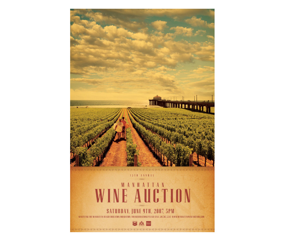 Wine-Auction-2007.jpg