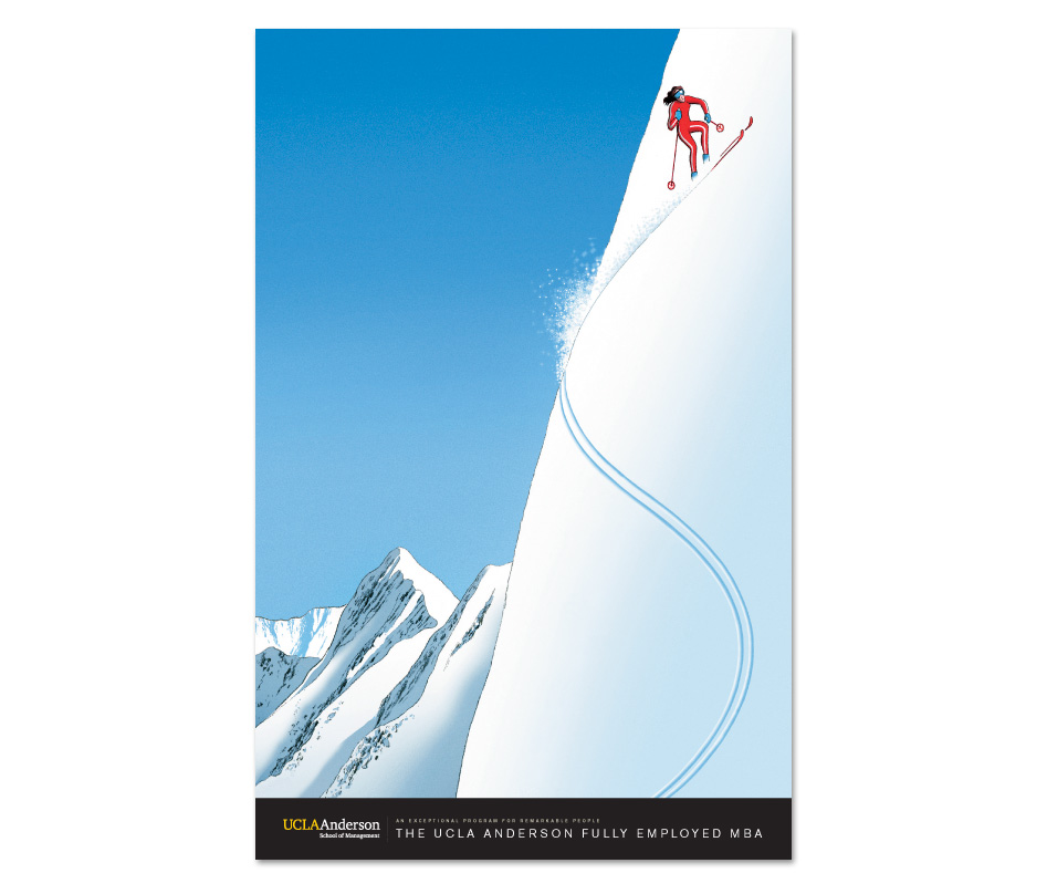 FEMBA-poster-ski.jpg