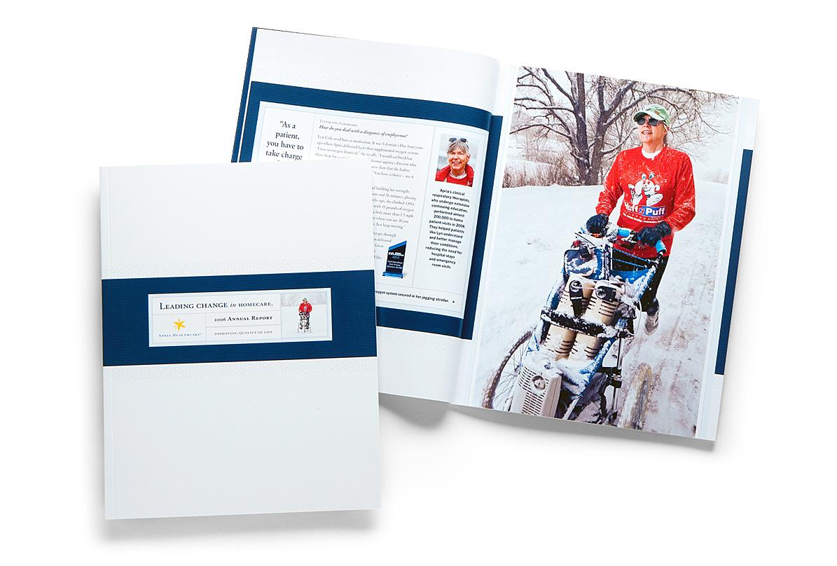 Apria-annual-report.jpg