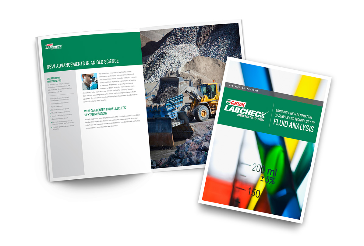 labcheck-brochure2.jpg