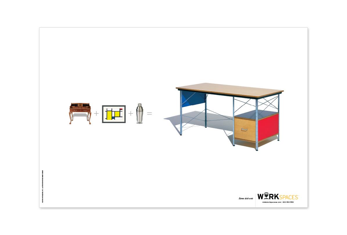 workspace2.jpg