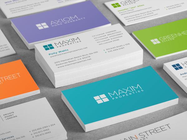 sub-brand-biz-cards.jpg