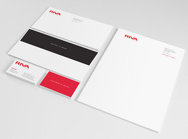 riva-stationery-2.jpg