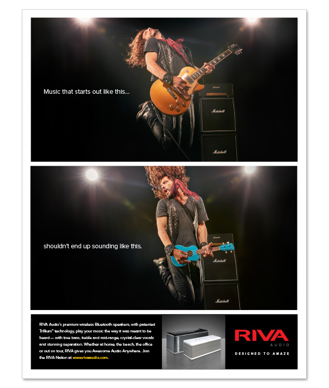 RIVA-SINGLE-AD.jpg