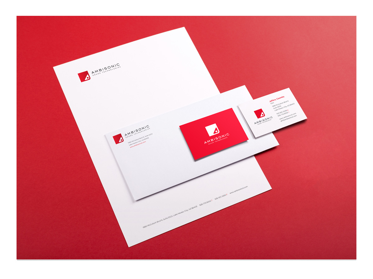 ambisonic-stationery-mockup.jpg