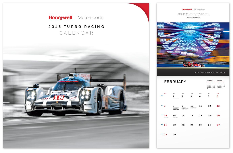 calendar-2016.jpg