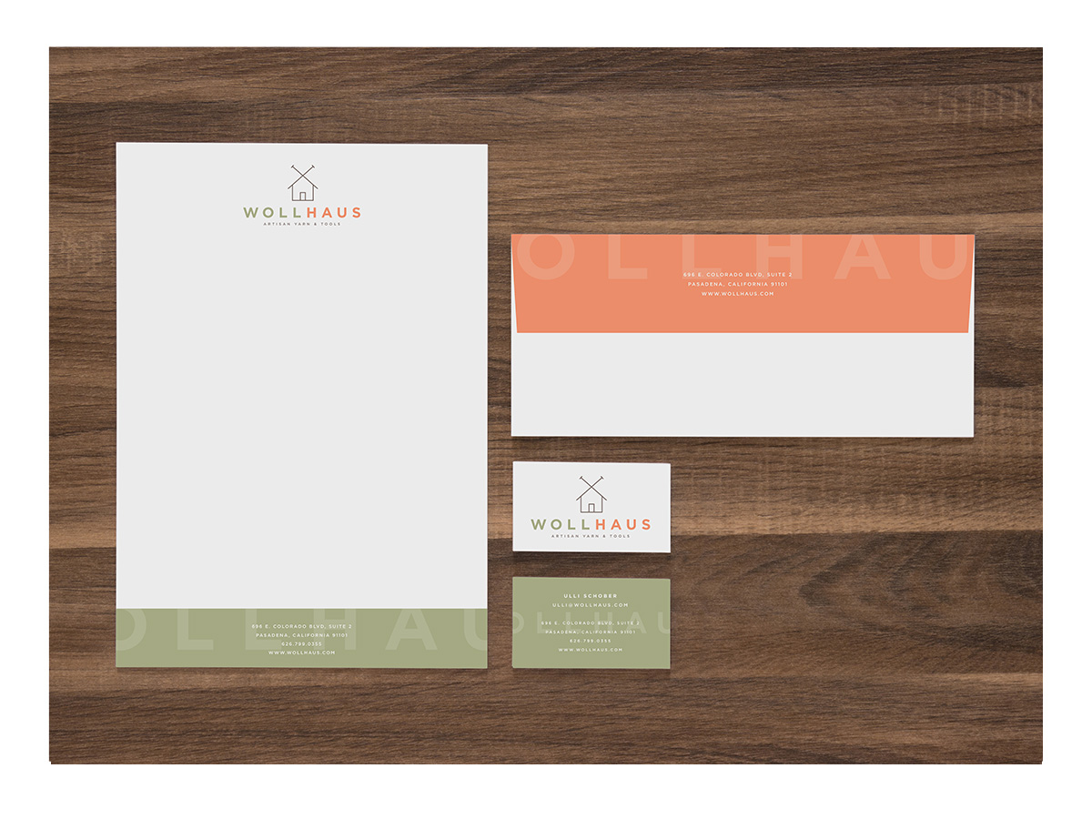 WollHaus-stationery.jpg