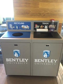 Two thumbs up for the school's facilities - everything is brand new and clean bentley.jpg