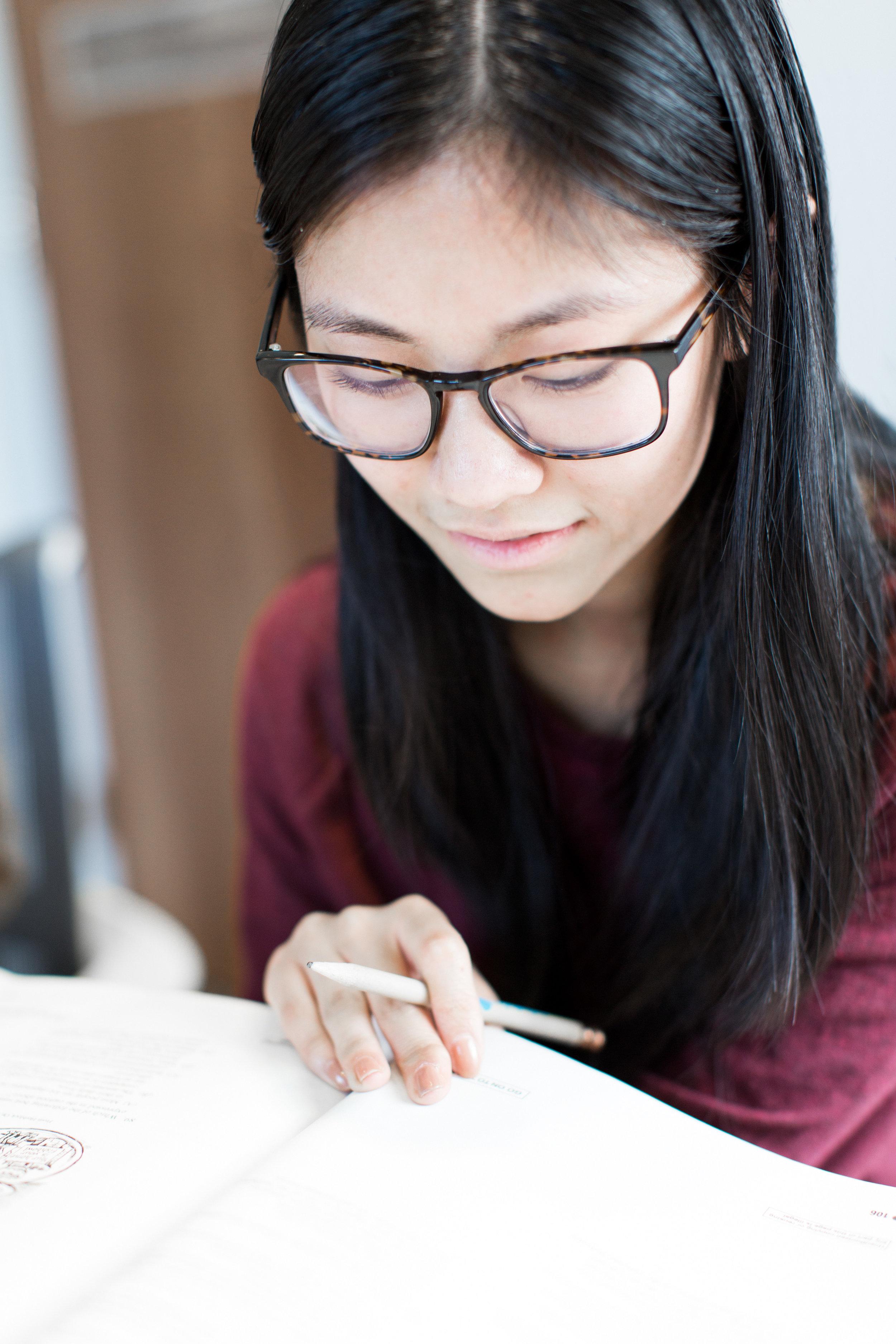 female student .jpg