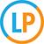 LP-Badge_4cSMALL.jpg