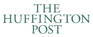 Huffington Post LogicPrep
