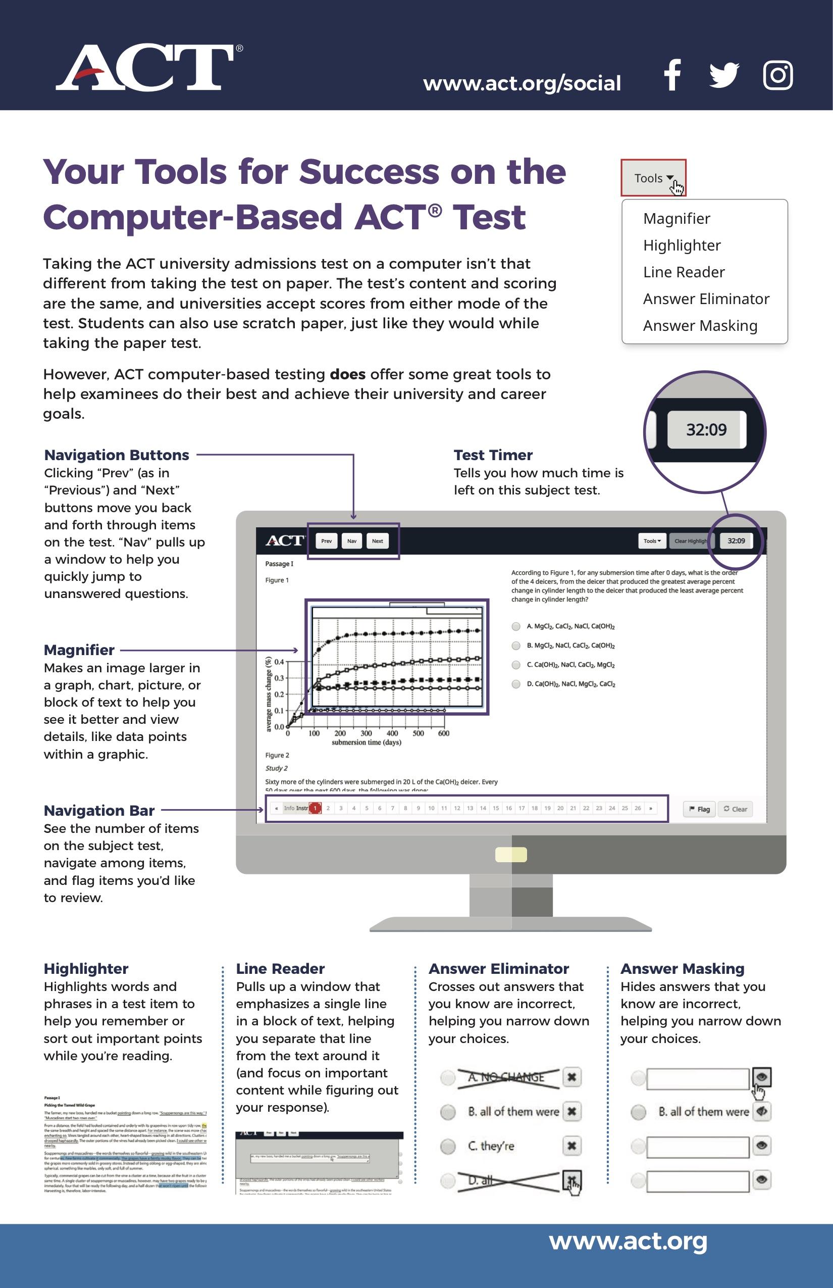 CBT_Tools_factsheet_V2__1_.jpg