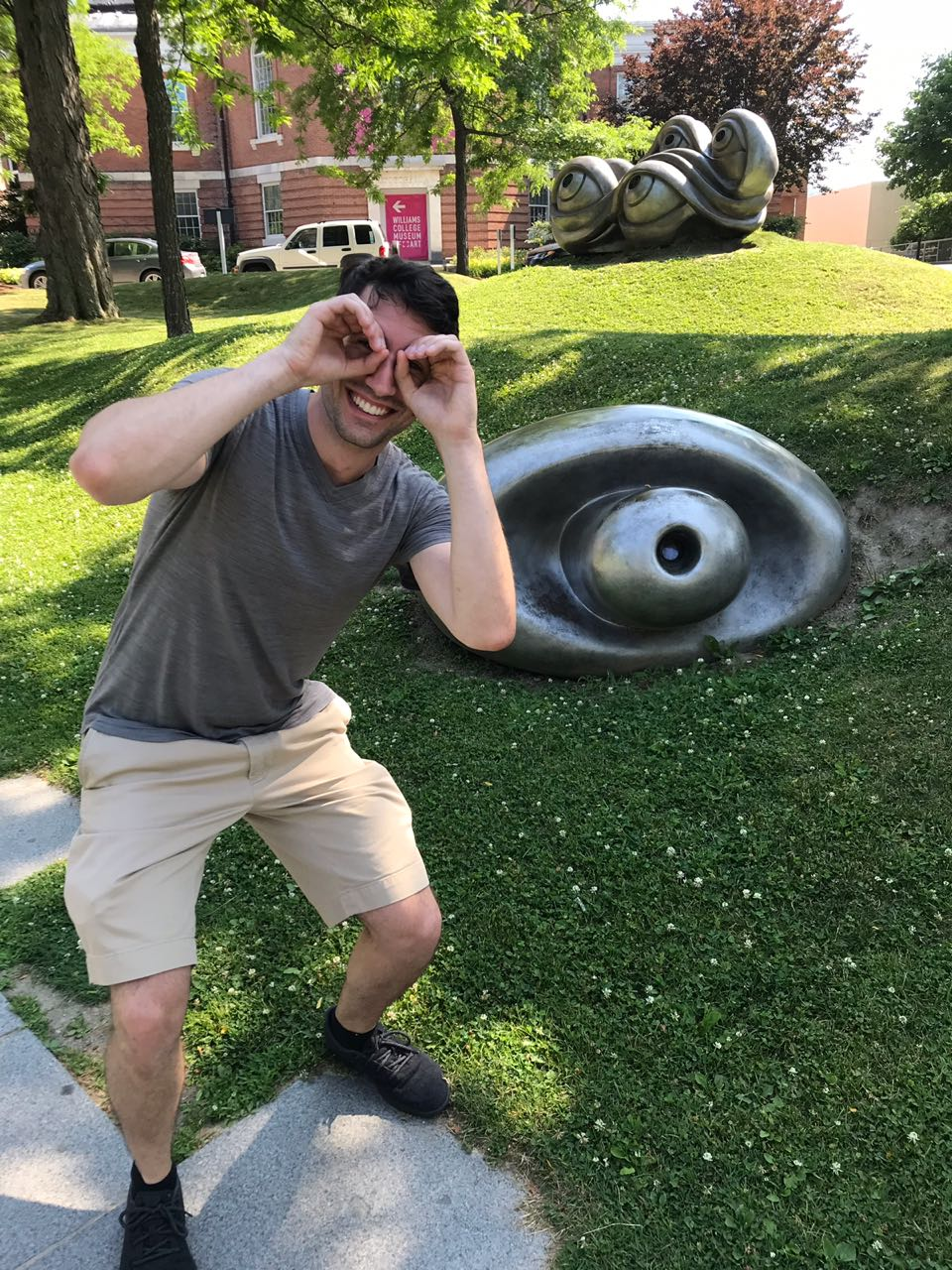 Eye Sculptures.JPG