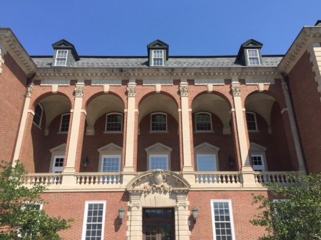 Sawyer Library.JPG