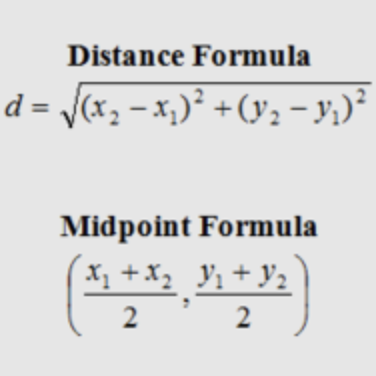 6 Math Formulas to Know Before Taking the ACT — LogicPrep
