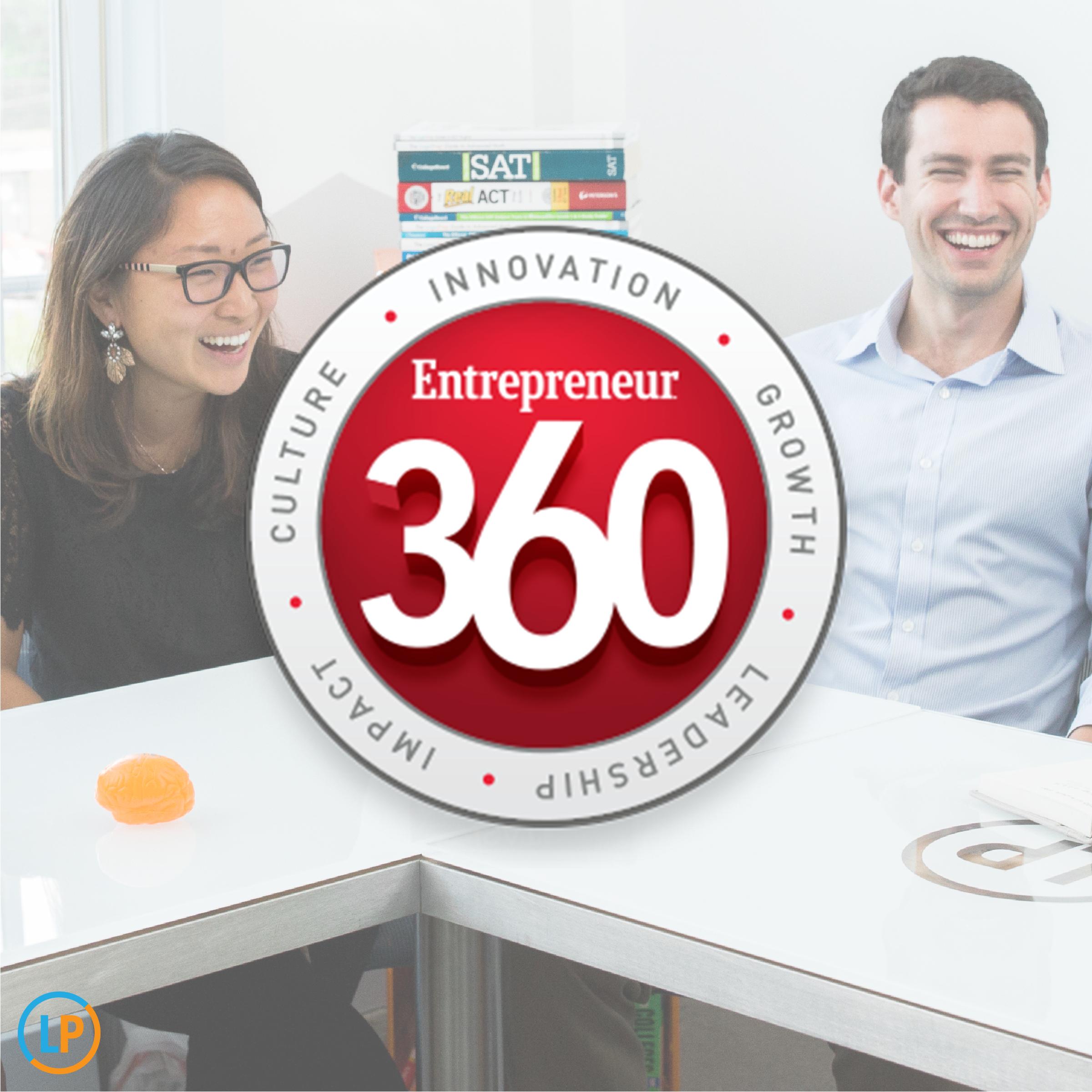 Entrepreneur 360_20183-01.png