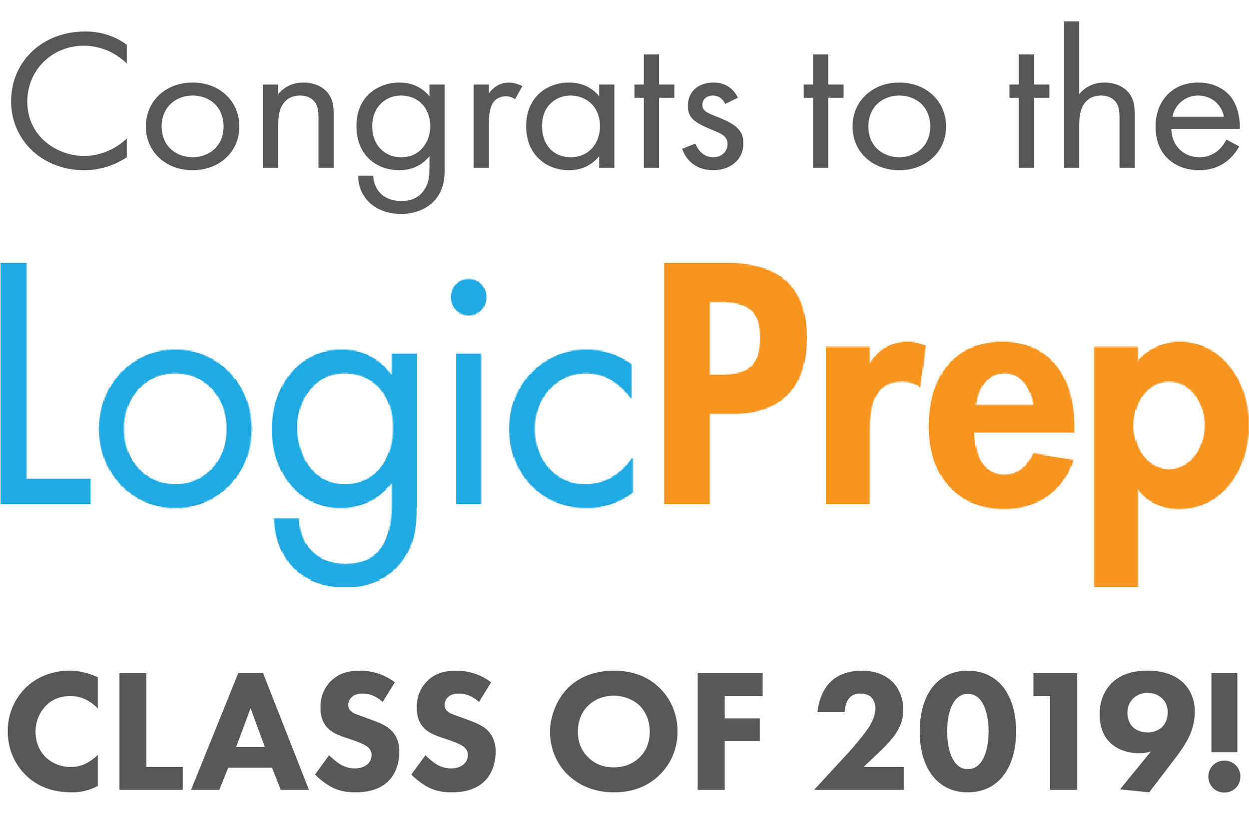 LOGICPREP CLASS OF 2019.png