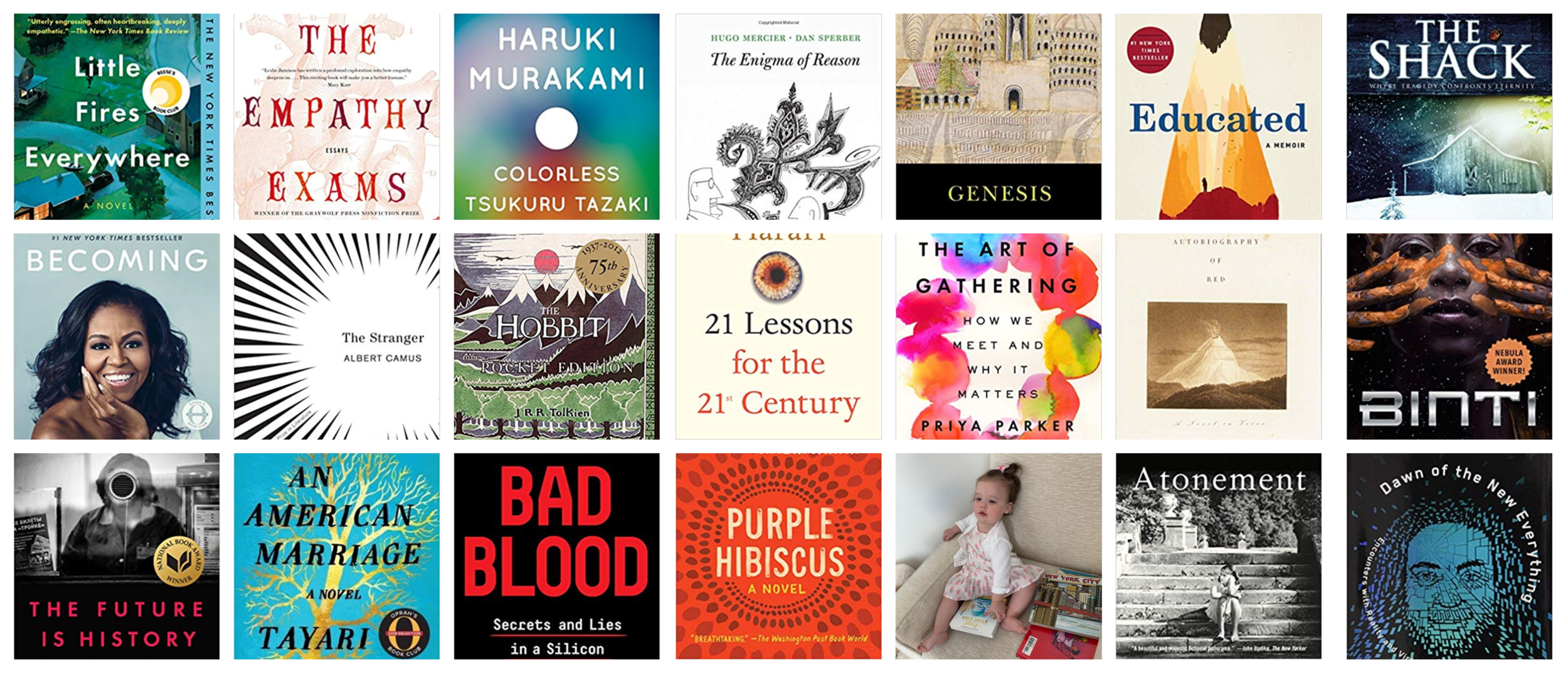 2019 books.png
