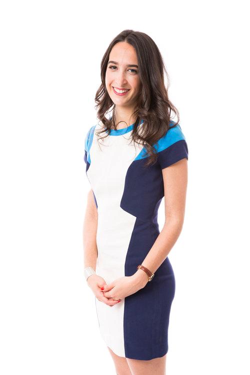 Lindsay   Founder & CEO