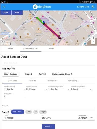 salzburg1 app.jpg