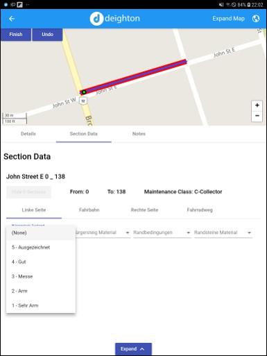 salzburg2 app.jpg