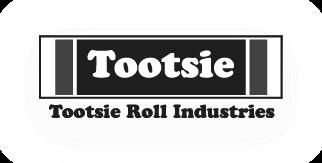 Tootise_logo_less_glow.png