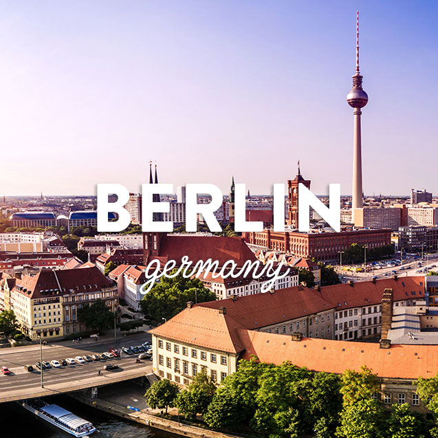WorldTraveler-Files-berlin.jpg