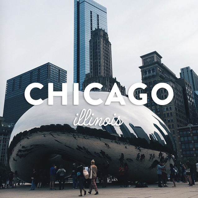 WorldTraveler-Files-chicago.jpg
