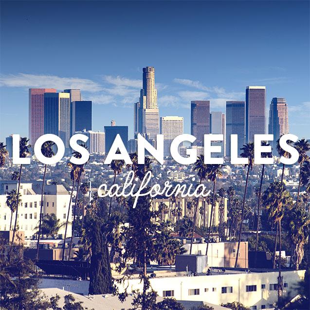WorldTraveler-Files-LA.jpg