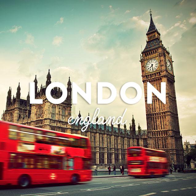 WorldTraveler-Files-london.jpg