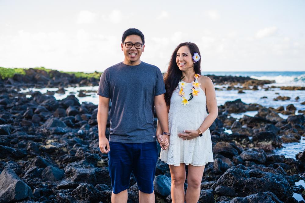 sheraton resort kauai hawaii