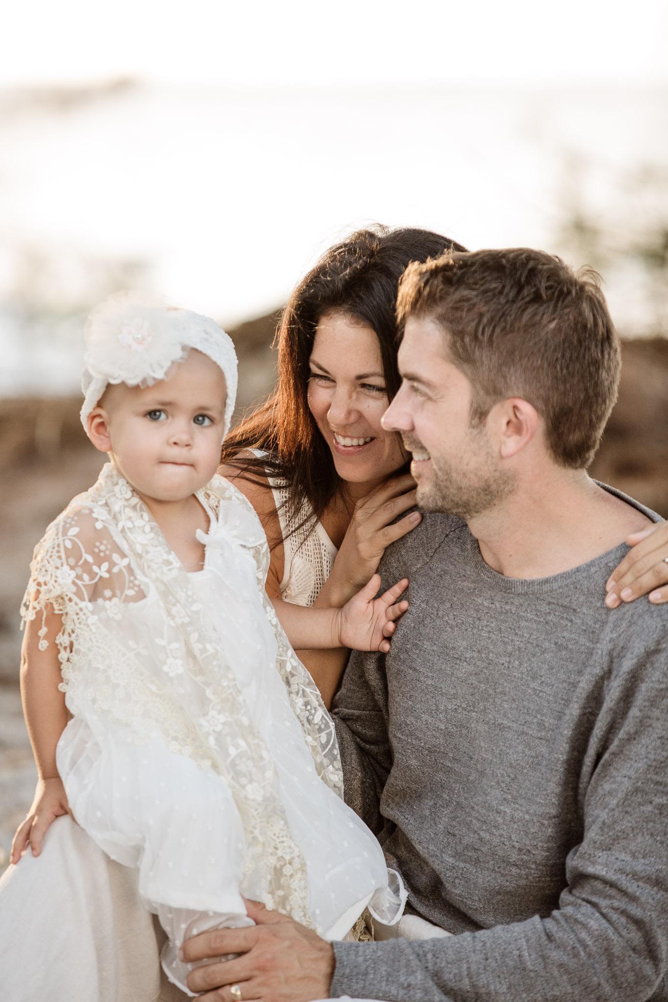 Mackay_Family_Sarasota_004.jpg