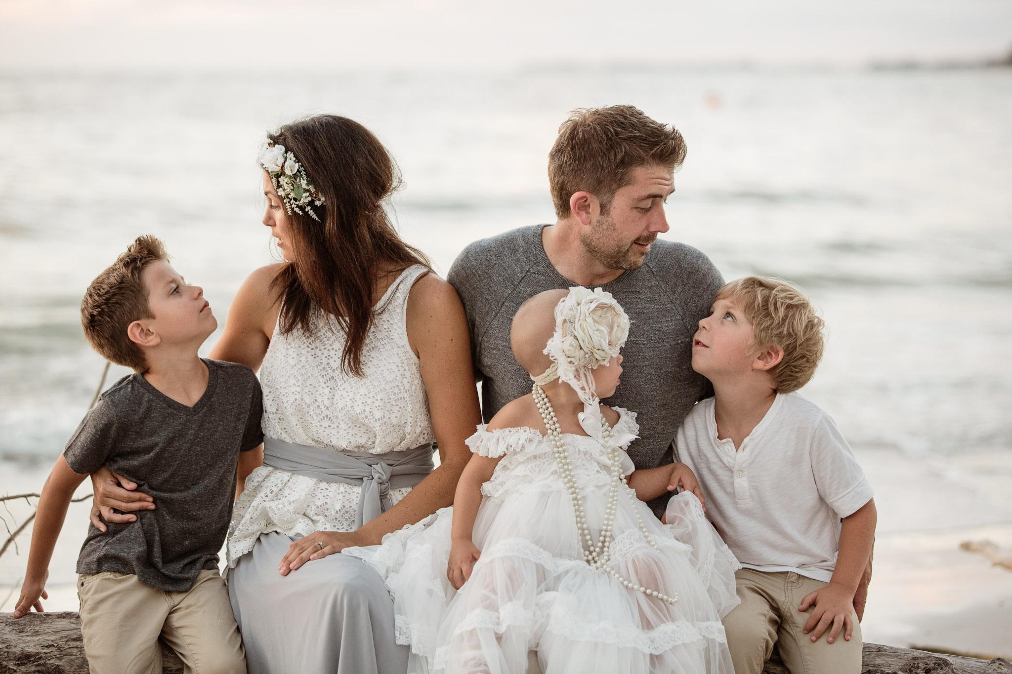 Mackay_Family_Sarasota_018.jpg